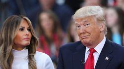 Donald Trump ha twittato in merito alla festa della donna. E gli si è ritorto