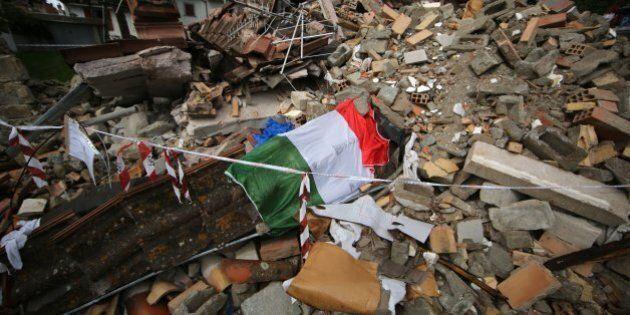 Uno Stato al servizio delle comunità terremotate, la ricostruzione sia da esempio per