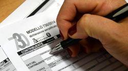 Flat tax per i Paperoni stranieri, 100mila euro l'anno per mettersi a posto con il