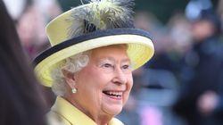 Perché la Regina Elisabetta festeggia sempre il compleanno due