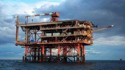 Il Fisco si piega alle major petrolifere: royalty da restituire e rinuncia all'Imu sulle piattaforme (di