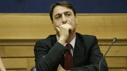 Mdp candida Claudio Fava, Musumeci in pole per il centrodestra. Il puzzle delle candidature in Sicilia prende