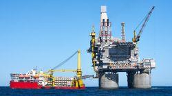 Gas e petrolio, un piano delle aree per il nostro
