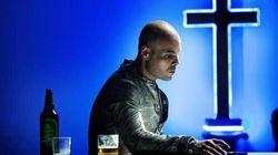 Gomorra è tra le migliori serie tv del 2016 secondo il New York