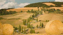 La Toscana è sempre una buona idea. 10 mete per