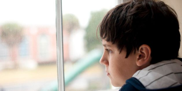 Autismo, con la risonanza magnetica è possibile una diagnosi precoce, prima che compaiano i