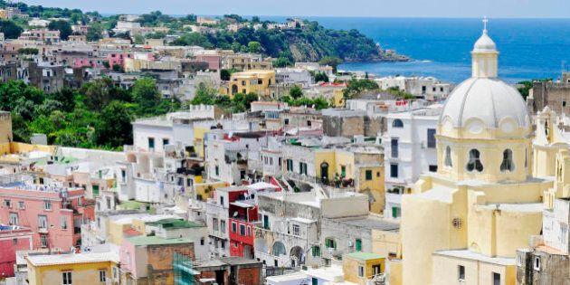 I 20 borghi italiani che dovreste visitare. La lista regione per regione di