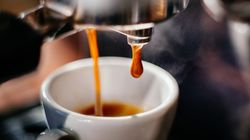 4 caffè al giorno ti allungano la