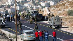 Israele, esercito chiude accessi a Hebron dopo una serie di