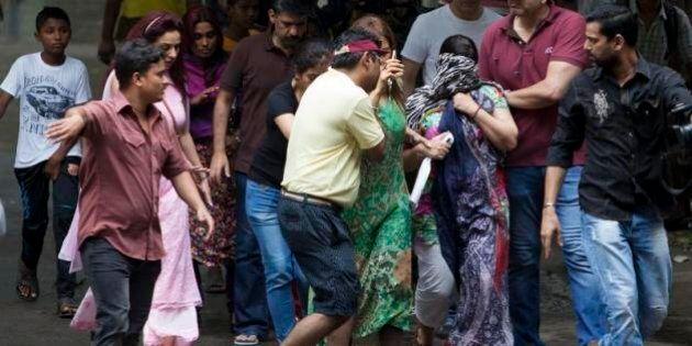 Perché il jihad colpisce a Istanbul e