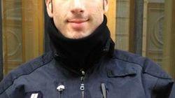 Attivista Lgbt, era alla riapertura del Bataclan. Chi è Xavier, il poliziotto ucciso nell'attacco sugli Champs