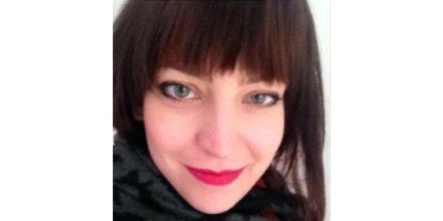 Attentato Dacca: la vittima Simona Monti era incinta. Voleva vivere la gravidanza in Italia, stava per