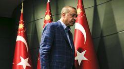 La Turchia è più grande di Erdogan, ricordiamocelo