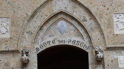 L'ITALIA CHIEDE ALLA BCE 6 SETTIMANE PER SALVARE