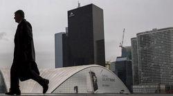 Moody's taglia l'outlook dell'Italia: da stabile a