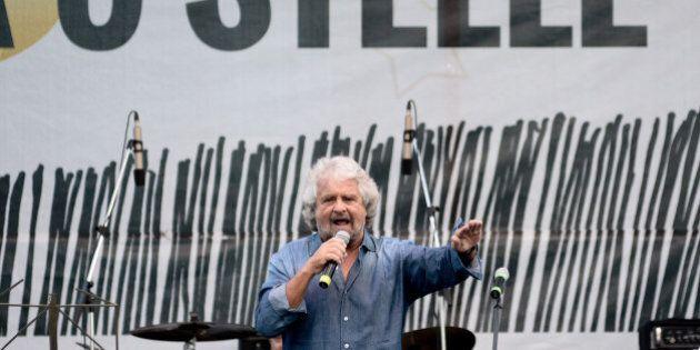 Beppe Grillo si riprende il Movimento, torna leader per provare a ricompattare i suoi. Si apre la fase