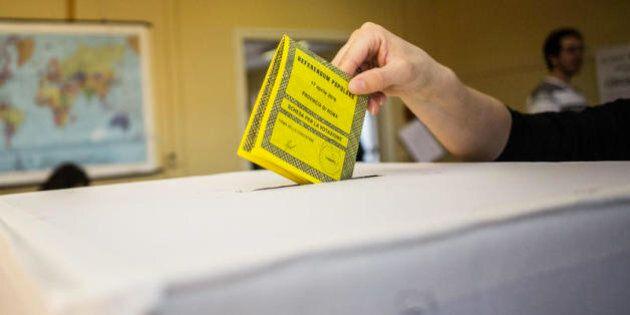 Referendum e quesito ingannevole: un maledetto