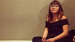 Puglia, amore e abbandono nel romanzo d'esordio di Alessandra
