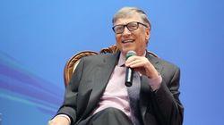 Bill Gates ha imposto ai figli dei limiti rigidi sull'uso del