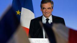 Perché François Fillon potrebbe essere la scelta migliore per la
