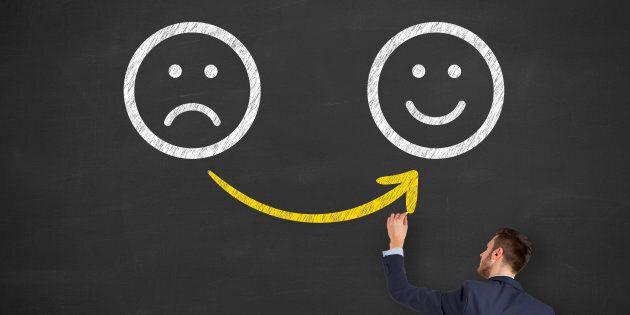 Fiducia, tanta fiducia. L'Istat rileva l'ottimismo di consumatori e