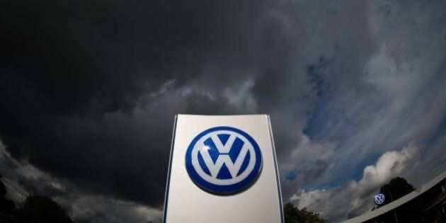 Volkswagen, la Commissione europea apre una procedura d'infrazione contro la Germania e altri 6