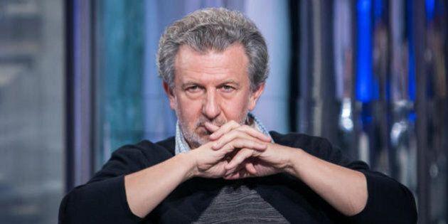 Piergiorgio Odifreddi, intervista Huffpost: