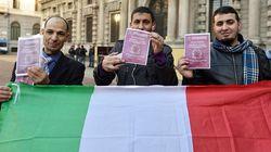 L'Italia dello Ius soli: 800mila nuovi italiani, musulmano 1 su 3, boom della comunità