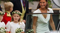 C'è una data per le nozze di Pippa. E il regalo del fidanzato per la proposta vale 250mila
