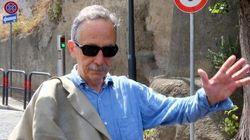 Berdini minaccia le dimissioni da assessore