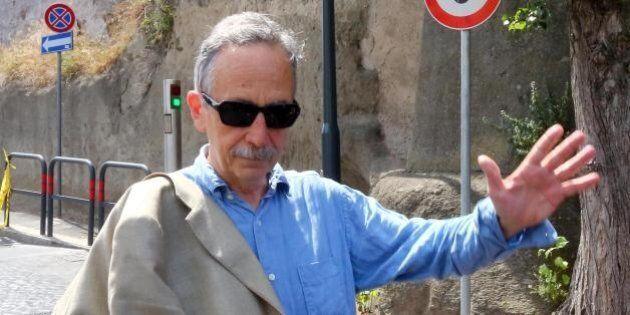 Paolo Berdini minaccia le dimissioni: