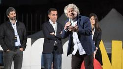 M5S, caos all'assemblea M5S. Grillo interviene di nuovo: