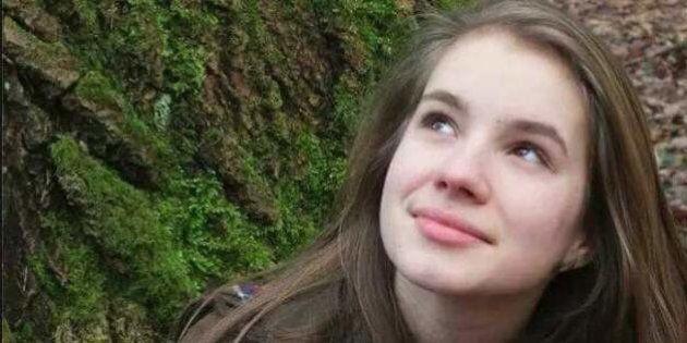 L'omicidio di Maria Ladenburger potrebbe complicare la rielezione di Angela