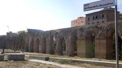 Minacciò di avvelenare l'acquedotto di Roma, il Viminale espelle un 37enne