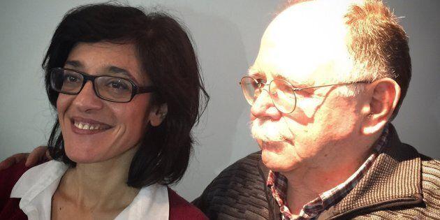 Pace fatta tra Walter Siti e Michela Marzano dopo le polemiche sulla dedica a Don