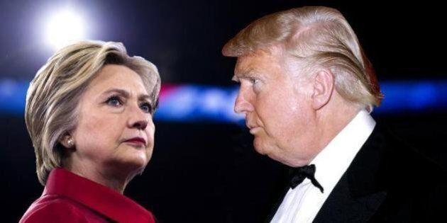 Non sarà Trump a chiudere il secolo americano (almeno secondo