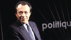 Michel Rocard: il premier che previde le