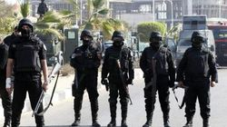 Bomba contro la polizia al Cairo, almeno sei