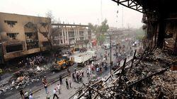 Nuova strage dell'Isis in Iraq: un'autobomba fa 125 morti in un quartiere sciita di