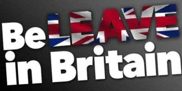 La ricetta anti-Brexit del cancelliere dello Scacchiere George Osborne: tagliare le tasse alle imprese...