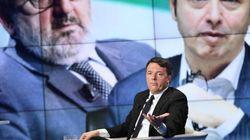 Caro Renzi abbandona i