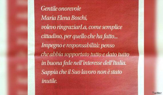Giancarlo Aneri: