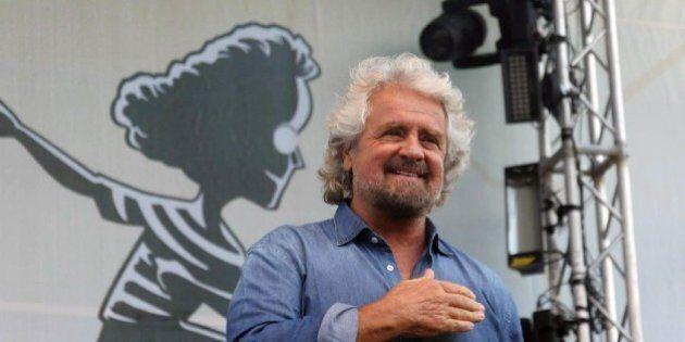 M5S, sul blog di Beppe Grillo da domani al via le votazioni per modificare Regolamento: c'è la formalizzazione...