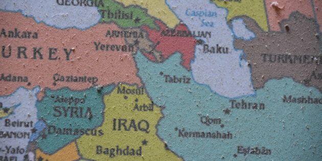 La battaglia sul dopo-Isis infiamma i rapporti fra Israele e