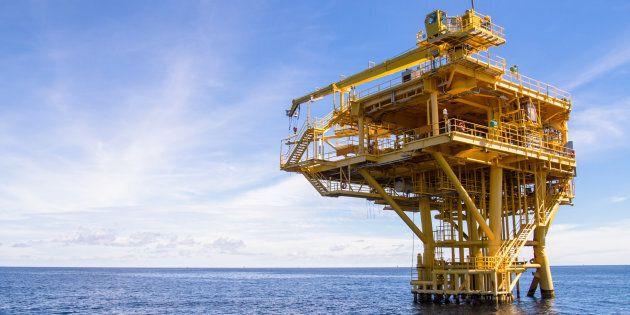 Gas, una visione strategica paga. L'Italia negli equilibri europei del gas