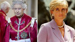 A 20 anni dalla morte, Elisabetta diserta l'omaggio a Diana: resterà in vacanza nel castello di