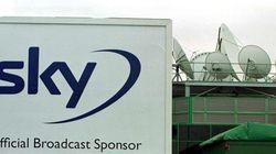 Sky ha ricevuto un'offerta d'acquisto dalla 21st Century