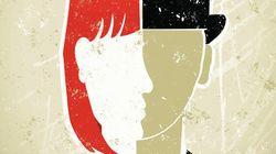 La diversità di genere è una marcia in più per la società, aziende e polizia
