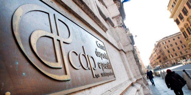 Cdp, il Tesoro studia la privatizzazione: in vendita una quota del 15% per incassare circa 5
