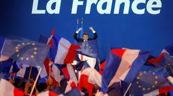 Il primo turno delle elezioni francesi ha ridefinito lo status quo della